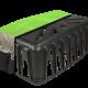 LPR-500A-DOT (Cutaway)