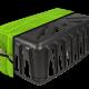 LPR-500A-HF (Cutaway)