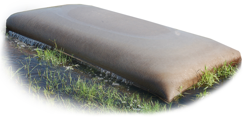 Dewatering/Pump Bag