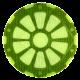 Pipe Stopper (HF Filter)