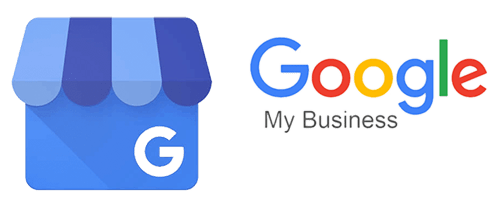 Google My Business: Silt Saver Inc