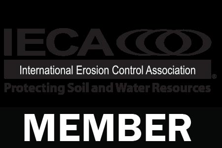 IECA Member
