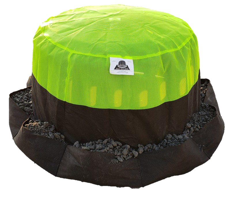 Specialty Dome R300B-DOT